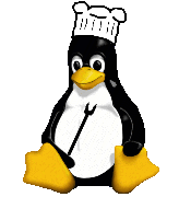 Cookintux.png